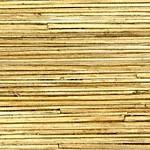 Фальш-панель Морской тростник 3000*600*6