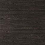 Фальш-панель Венге 3000*600*6