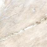 Фальш-панель Мрамор бежевый светлый 3000*600*6