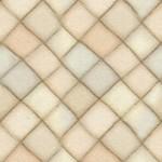 Фальш-панель Мозаика итал. 3000*600*6